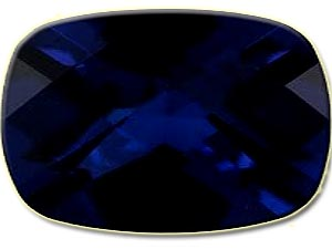 neelam blue sapphire shani saturn benefits gemstone mumbai